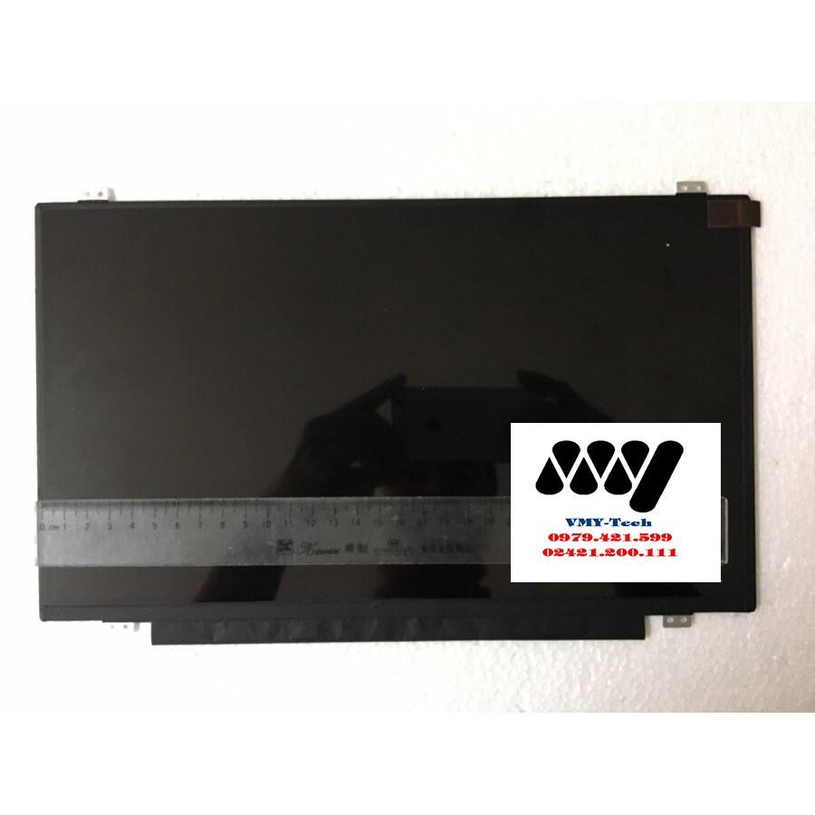 [Mã 267ELSALE hoàn 7% đơn 300K] Màn hình Laptop HP touchsmart 14-b 14-c 14-b151tu sleekbook