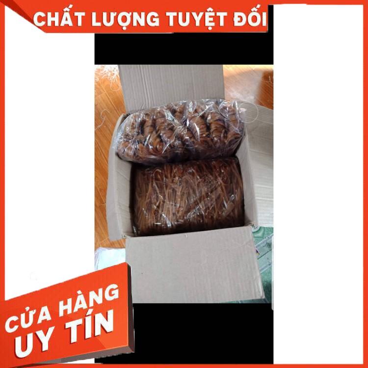 Túi 1kg- Bánh đa cua đỏ/ trắng gửi từ Hải Phòng -banh da cua - Hàng nhập
