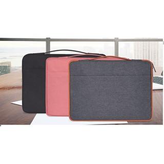 Túi chống sốc cho máy tính, macbook 12, 13 , 14, 15'6 inch