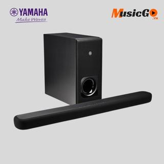 Loa Soundbar Yamaha YAS-209 (Hàng Chính Hãng) thumbnail