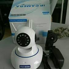Camera Yoosee ipc-z063h