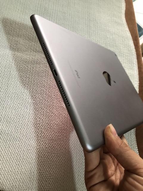 iPad Gen 6 ( 2018 ) sử dụng wifi 32G