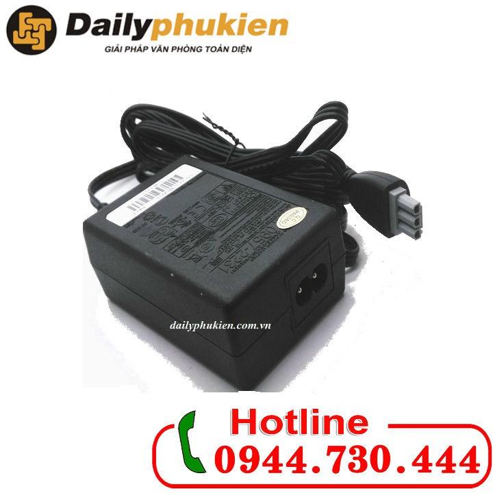 Adapter máy in HP Officejet Pro L7700