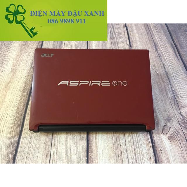 Acer mini D255 Giá chỉ 2.400.000₫