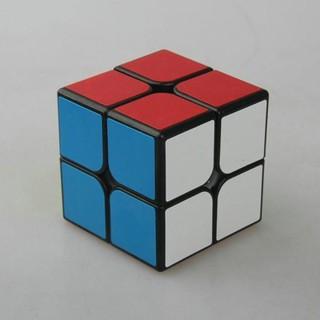 Đồ chơi Rubik 2 x 2