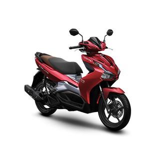 Hình ảnh Xe máy Honda Air Blade 2021-2