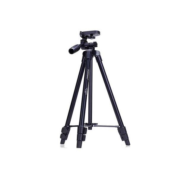 Tripod Yunteng 520 chân máy ảnh