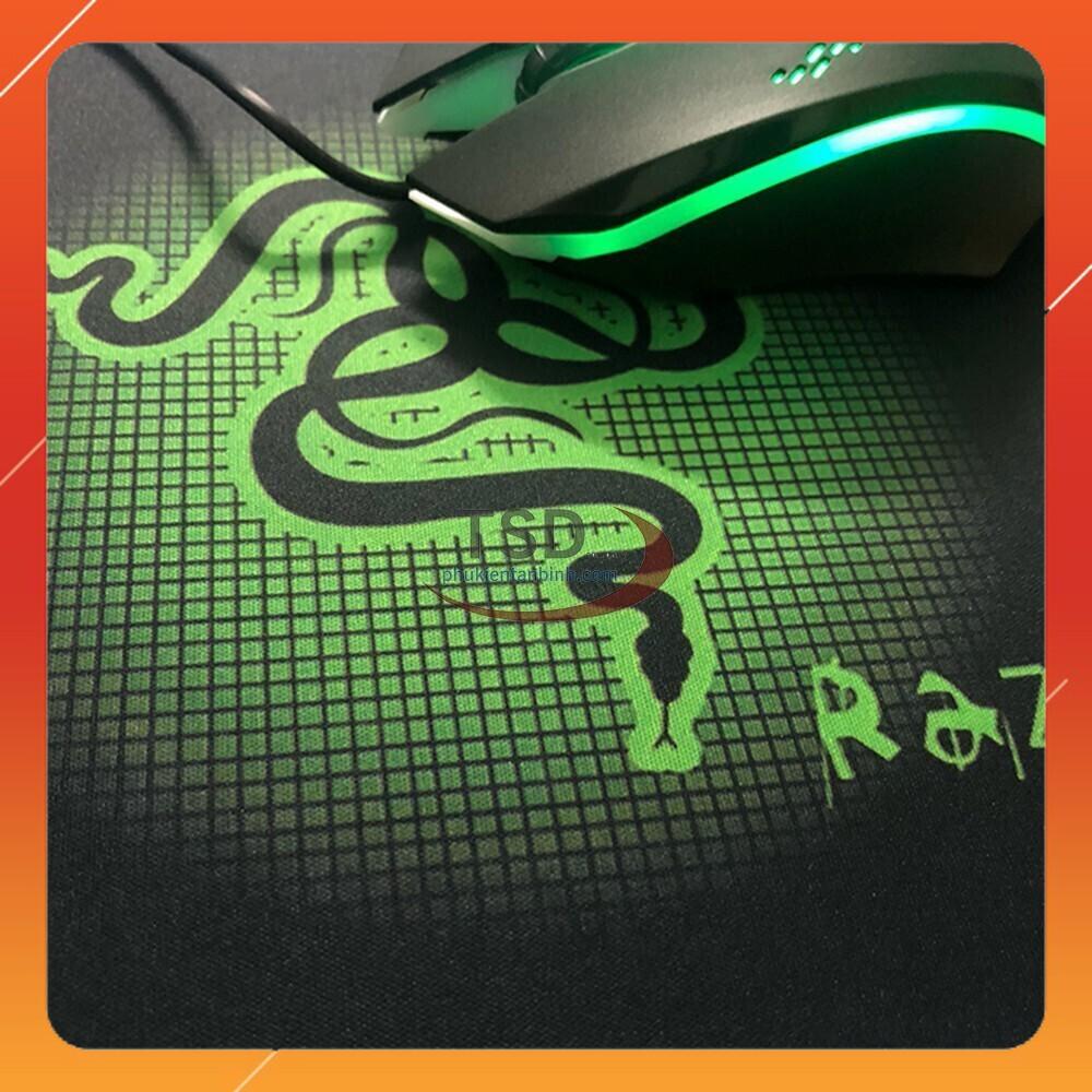 [Cơn Lốc] Sản phẩm chuột game Bosston X7 Giá chỉ 58.750₫