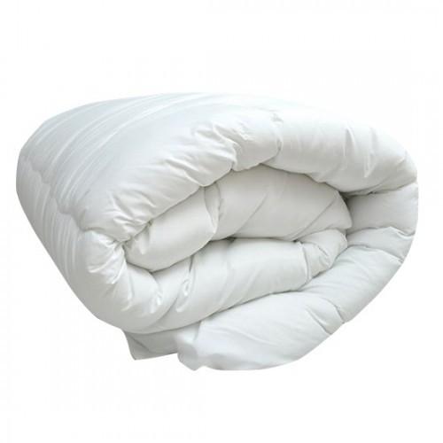 (Giá Sốc) Ruột chăn bông nặng 2kg Mẫu Hot