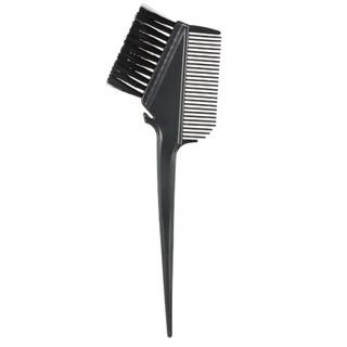 lược nhuộm tóc 2 đầu chuyên dụng - Tocdep.HG thumbnail