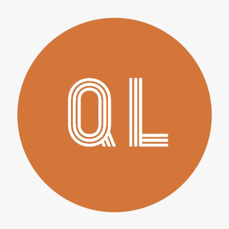 ql917.vn
