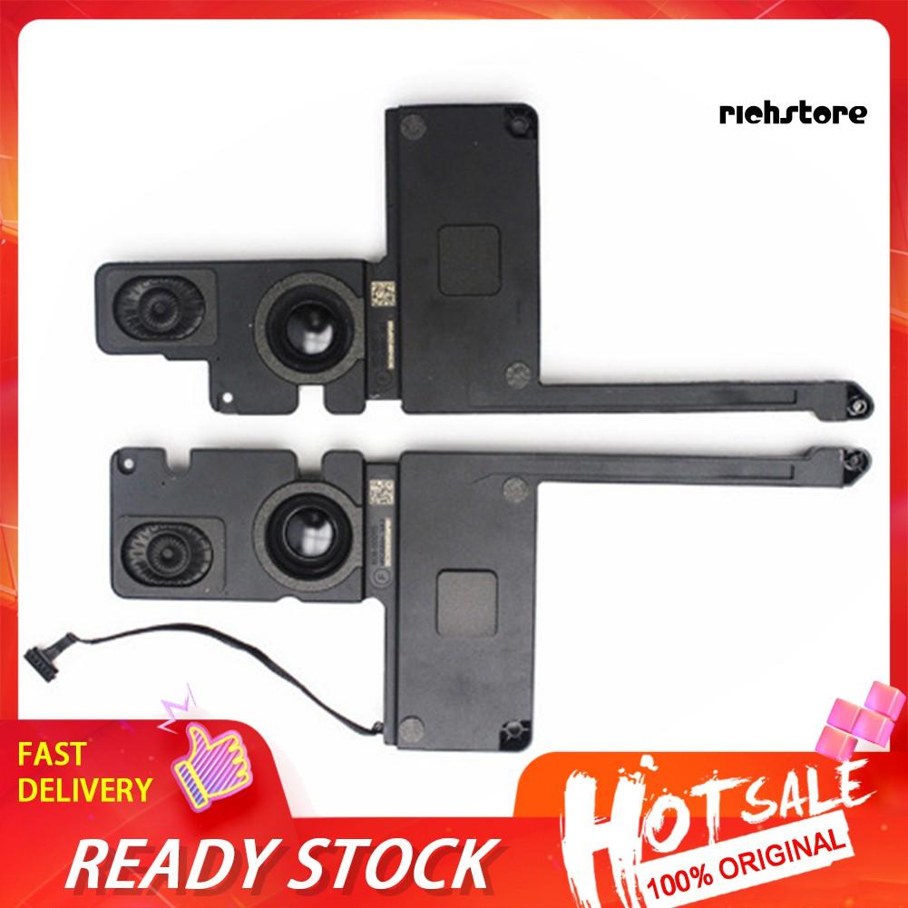 1 Cặp Loa Thay Thế Cho Macbook Pro Retina 15inch A1398