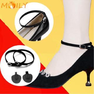 Quai giày cao gót chống trượt có thể điều chỉnh