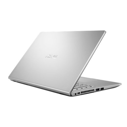 [Mã ELLAPDESK giảm 5% đơn 3TR] Asus Vivobook S531FL BQ192T | Intel® Core™ i78565U8GB512GB SSD PCIeGeForce® MX250 2GB_