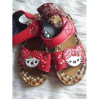 Sandal bé gái cao cấp giá cực rẻ
