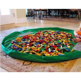 Xếp hình Thảm chơi lego NLG0024 dochoi