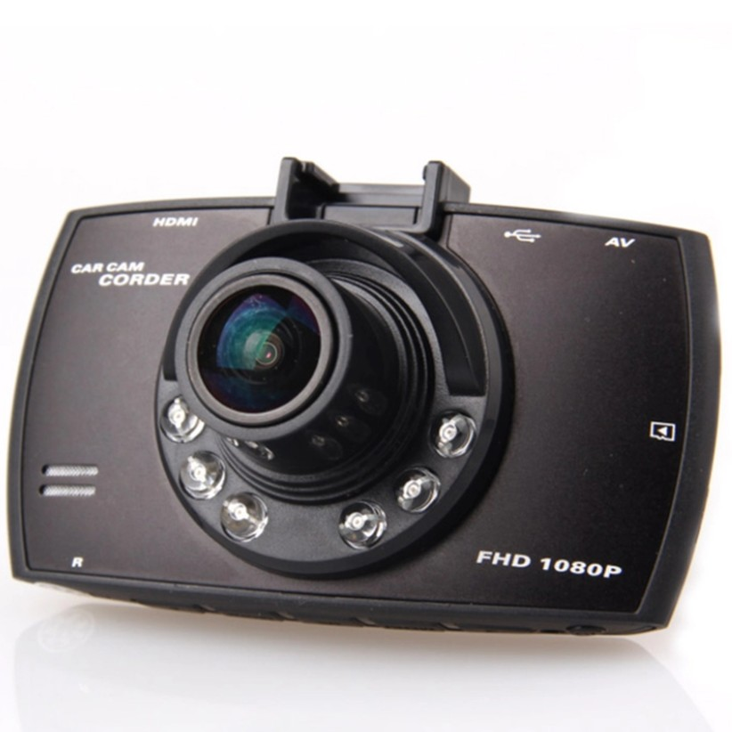 [HOT DEAL] Camera hành trình HD Plus G30 1080P có cổng HDMI (Đen) TB92 - 14195514 , 2269064691 , 322_2269064691 , 529000 , HOT-DEAL-Camera-hanh-trinh-HD-Plus-G30-1080P-co-cong-HDMI-Den-TB92-322_2269064691 , shopee.vn , [HOT DEAL] Camera hành trình HD Plus G30 1080P có cổng HDMI (Đen) TB92