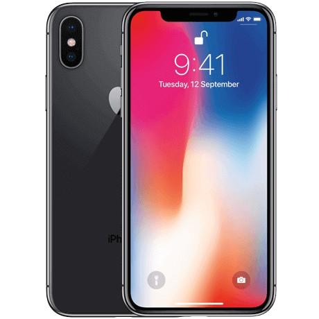 Điện thoại Apple iPhone X 64GB - Hàng chính hãng - Bảo hành 12 tháng - 3377499 , 1045129967 , 322_1045129967 , 25250000 , Dien-thoai-Apple-iPhone-X-64GB-Hang-chinh-hang-Bao-hanh-12-thang-322_1045129967 , shopee.vn , Điện thoại Apple iPhone X 64GB - Hàng chính hãng - Bảo hành 12 tháng