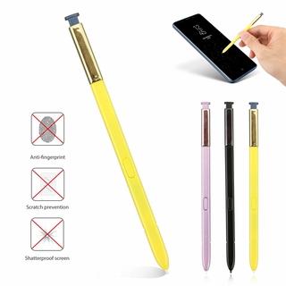 Bút Cảm Ứng Stylus S Pen Cho Samsung Galaxy Note 9 At & T Verizon Sprint T-Mobile Spen