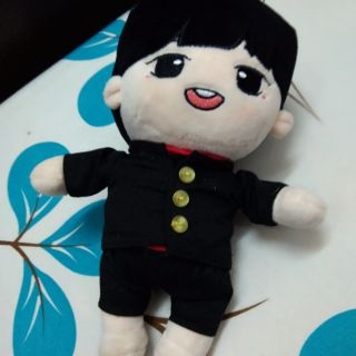 Doll của chị Nguyên