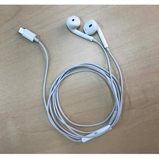 Tai nghe chân Lightning tự hiện cửa sổ kết nối tương thích với Iphone, Ipad - Kết nối bluetooth hỗ trợ Mic đàm thoại KLH thumbnail