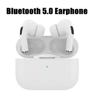 Tai Nghe Không Dây Bluetooth 5.0 Cho Apple Android Ios