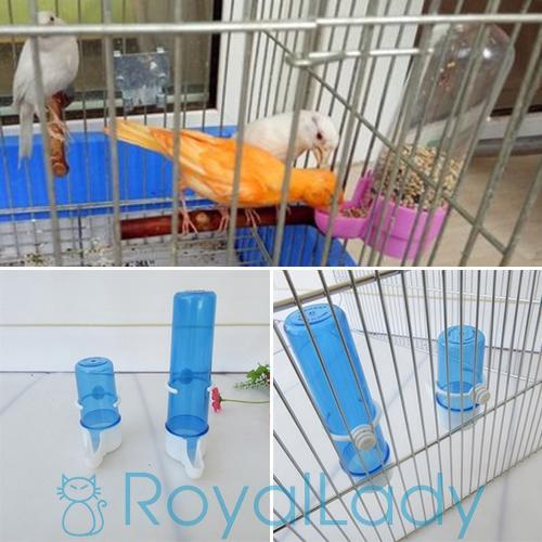 Đài phun nước mini tự động - 22355897 , 1881269478 , 322_1881269478 , 46000 , Dai-phun-nuoc-mini-tu-dong-322_1881269478 , shopee.vn , Đài phun nước mini tự động