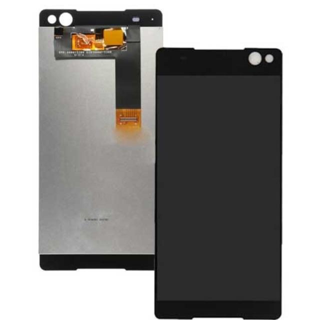 Màn hình Sony Xperia C5 Ultra