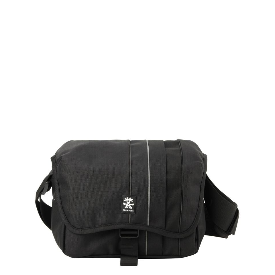 crumpler jackpack 400 camera bag