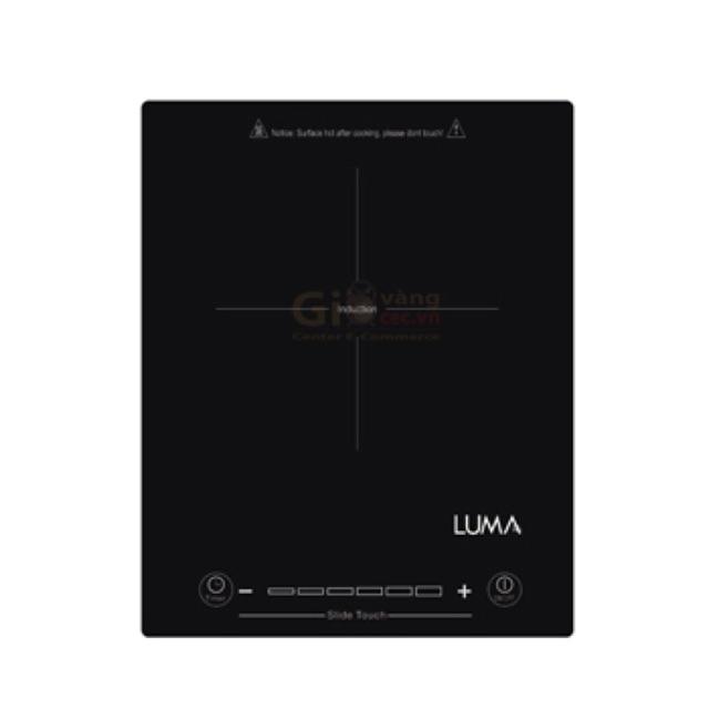 Bếp từ Luma LX1-15A