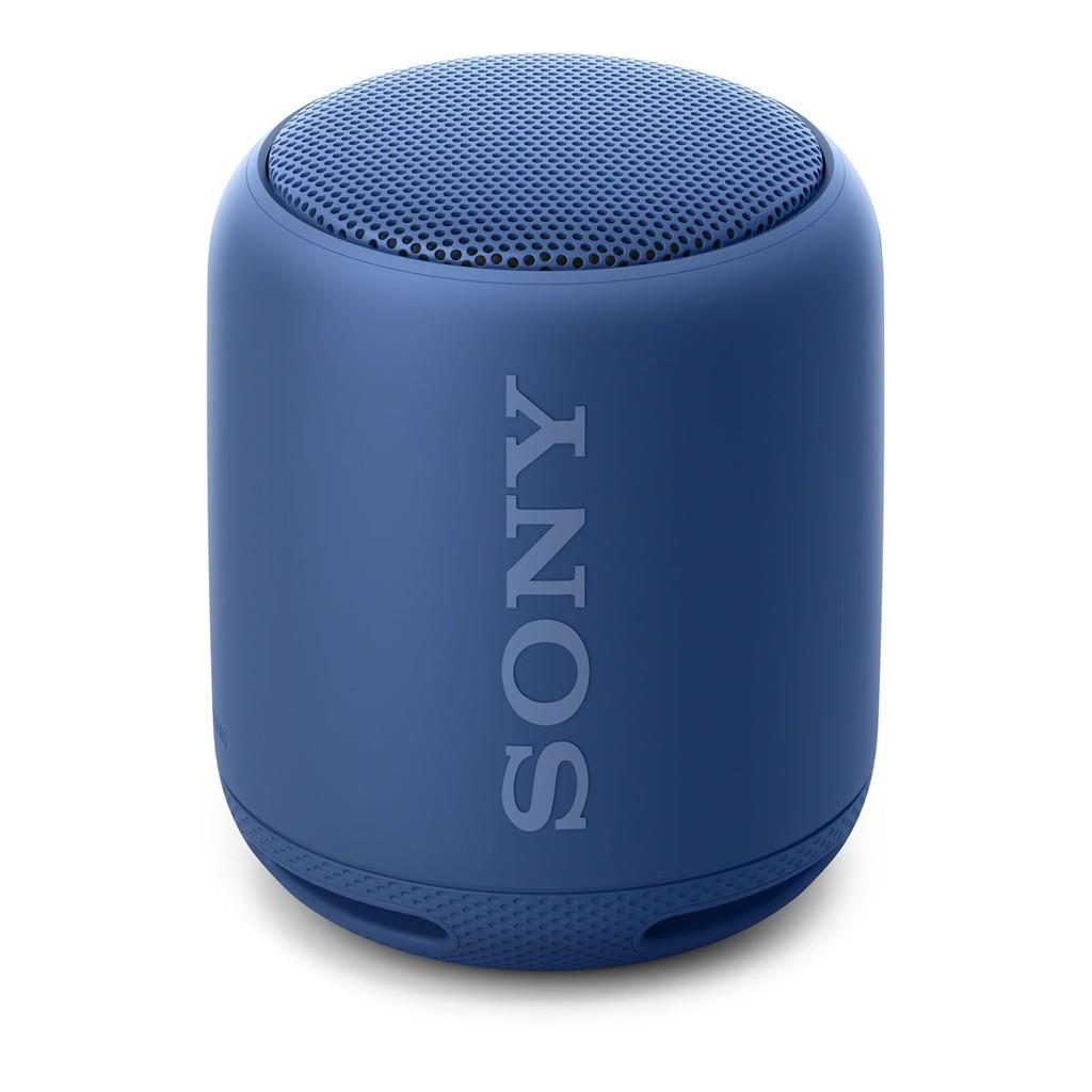 Loa di động Sony XB10 chính hãng