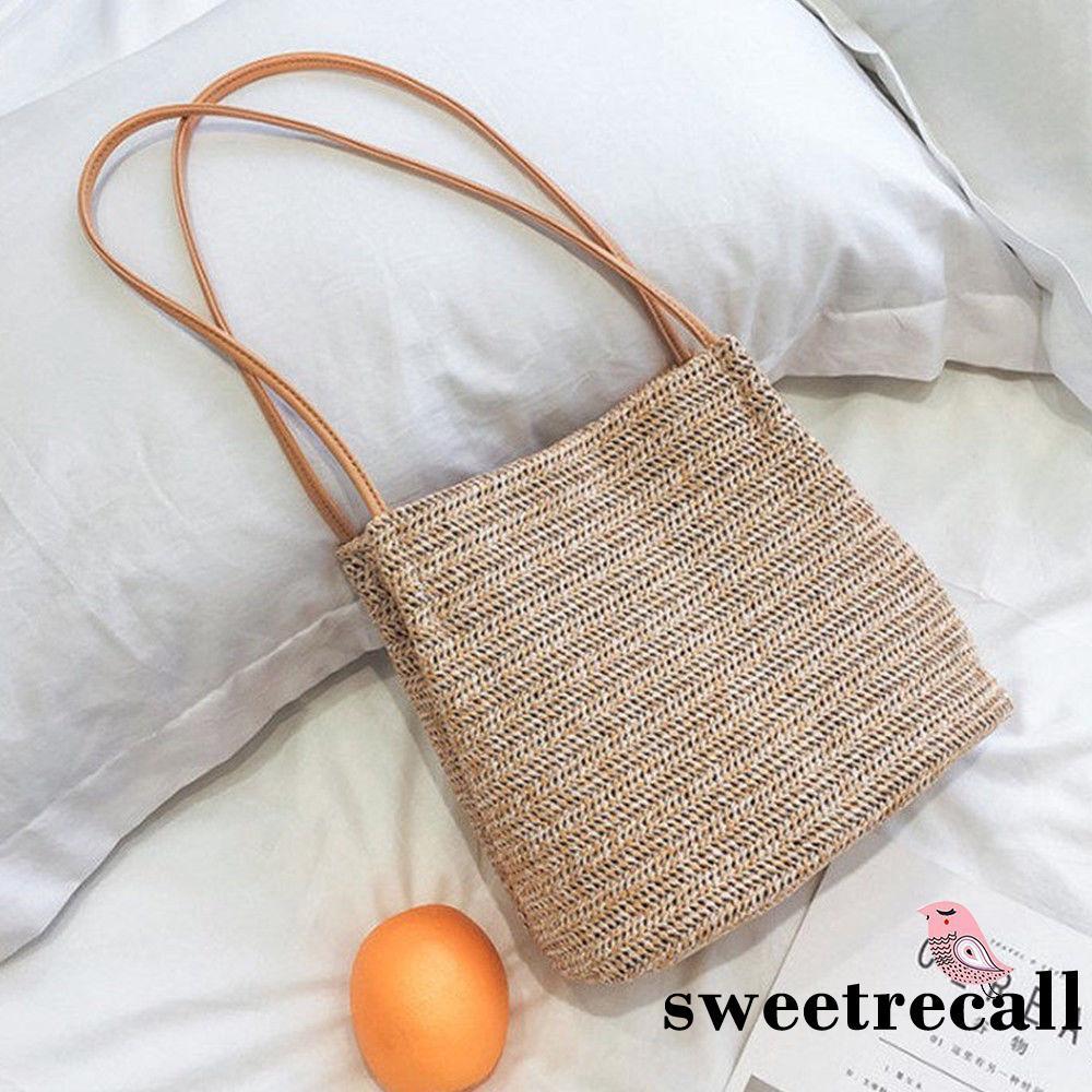 Túi ống hút đi biển cho nữ