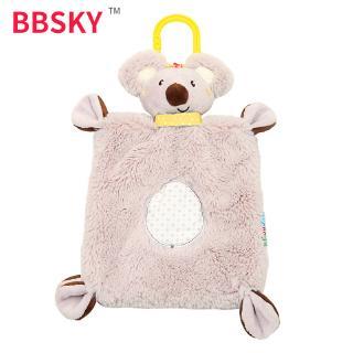 Gấu Koala Nhồi Bông Đáng Yêu Cho Bé