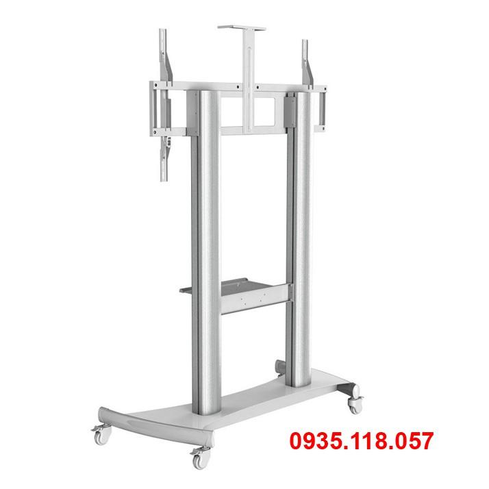 Giá Treo Tivi Di Động NB AVT1800-100-1P 60-100inch