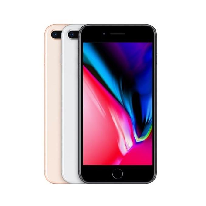 Điện thoại Apple iPhone 8 Plus 64GB - Hàng nhập khẩu - 2960034 , 989072757 , 322_989072757 , 20990000 , Dien-thoai-Apple-iPhone-8-Plus-64GB-Hang-nhap-khau-322_989072757 , shopee.vn , Điện thoại Apple iPhone 8 Plus 64GB - Hàng nhập khẩu