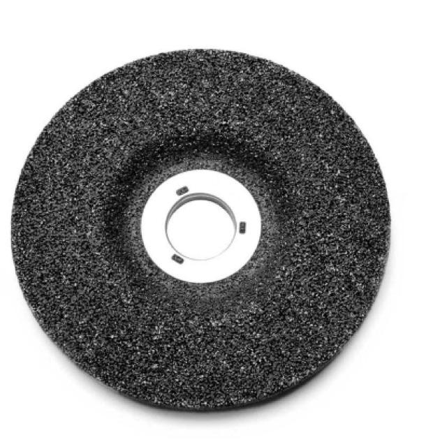 Đá cắt, đá mài Bosch 12.5 x 0.6 x 2.2 cm (Đen) - 2550630 , 509106080 , 322_509106080 , 48000 , Da-cat-da-mai-Bosch-12.5-x-0.6-x-2.2-cm-Den-322_509106080 , shopee.vn , Đá cắt, đá mài Bosch 12.5 x 0.6 x 2.2 cm (Đen)