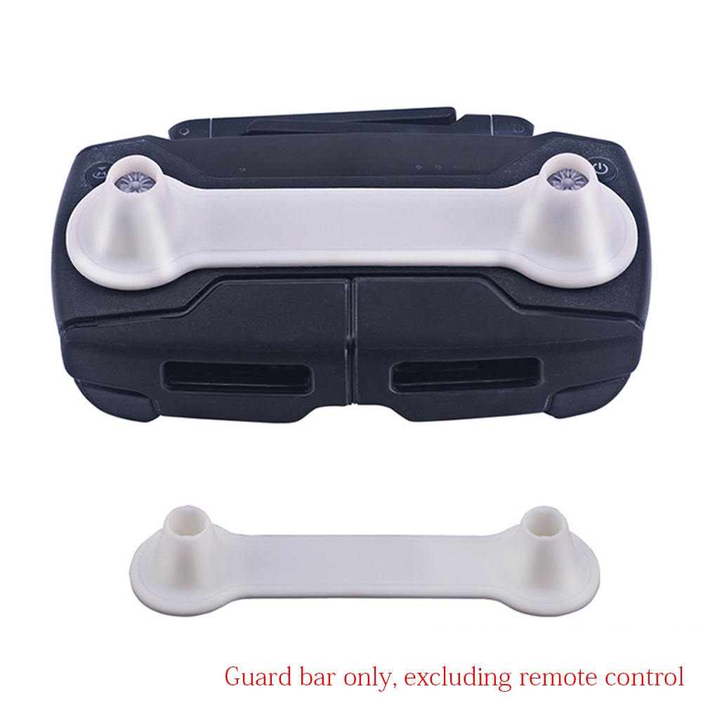 Position Lock ABS Rocker Fixator No Waggling Joystick Protector Remote Control Stabilizer For DJI Spark