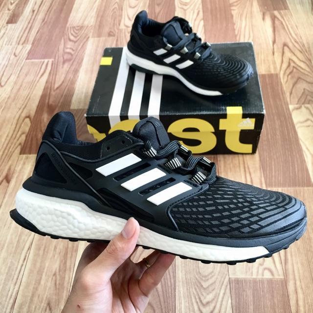 adidas Shoes   Energy Boost M   Poshmark