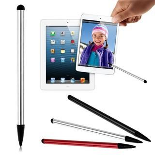 Bút cảm ứng màn hình cho máy tính bảng và điện thoại