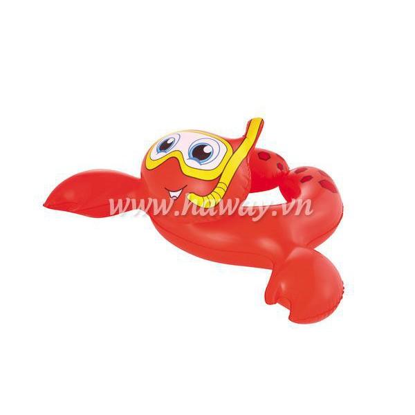 Phao bơi Bestway 36112