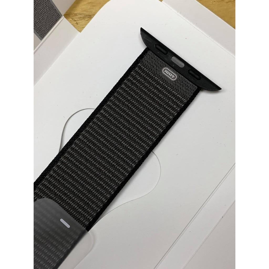 [Chính hãng] Dây Nylon Sport Loop Dành Cho Apple Watch 42/44mm