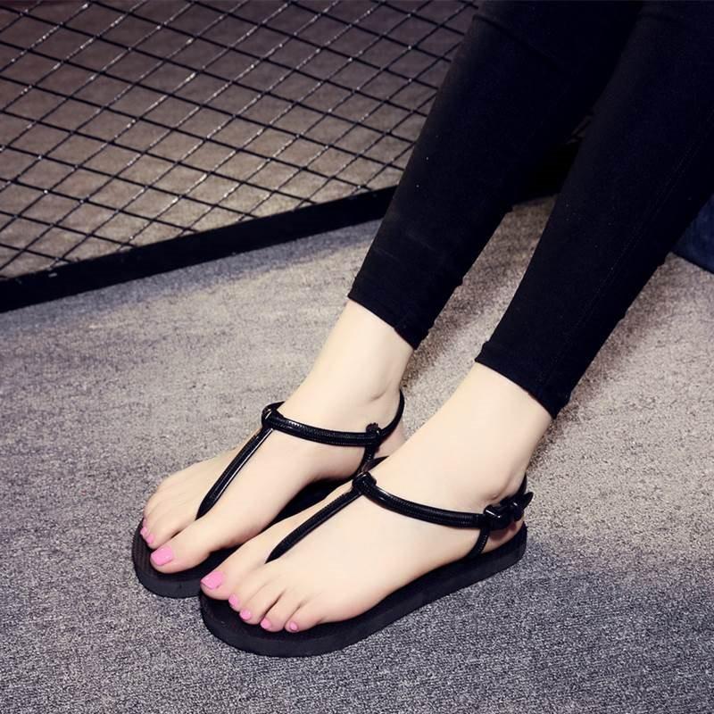 Sandal hở ngón sexy cho bạn nữ 1565 - 2794930 , 1166849797 , 322_1166849797 , 59000 , Sandal-ho-ngon-sexy-cho-ban-nu-1565-322_1166849797 , shopee.vn , Sandal hở ngón sexy cho bạn nữ 1565