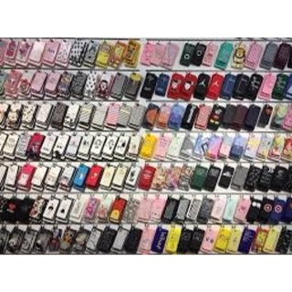 Ốp điện thoại iphone các loại thumbnail