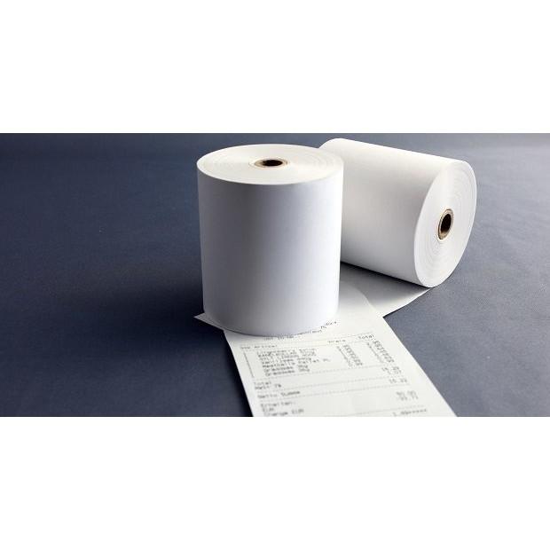 Giấy Pos, giấy in nhiệt k57x38