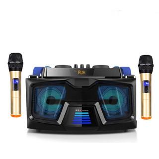 Loa karaoke bluetooth Kimiso KM-S1 ( bản cao cấp )