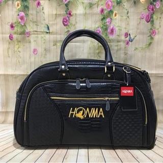 Túi xách golf HonMa thumbnail