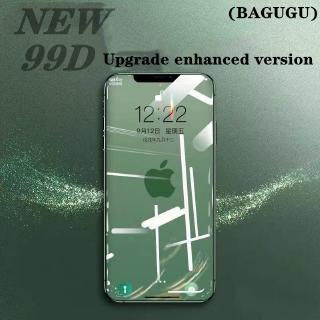 Kính Cường Lực Bảo Vệ Màn Hình Cho Iphone 11 X Xs Xr Xs Max 99
