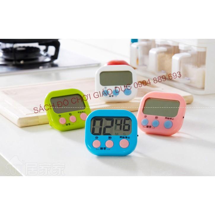 Đồng hồ hẹn giờ, đồng hồ đếm ngược điện tử màn hình lớn - 2647600 , 1013908512 , 322_1013908512 , 100000 , Dong-ho-hen-gio-dong-ho-dem-nguoc-dien-tu-man-hinh-lon-322_1013908512 , shopee.vn , Đồng hồ hẹn giờ, đồng hồ đếm ngược điện tử màn hình lớn
