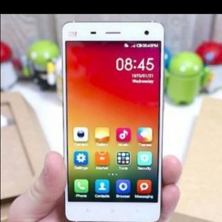 Xiaomi 4 cấu hình khủng ram 3GB sự lựa chọn hoàn hảo của bạn