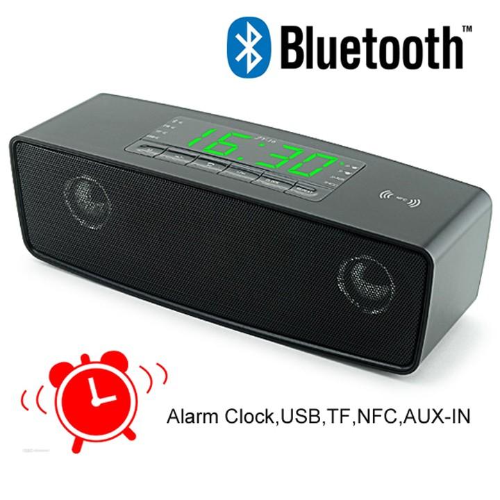 Loa Bluetooth cao cấp nghe nhạc đa năng usb thẻ nhớ đài FM JY 16 (Màu Đen) - 2967805 , 202908294 , 322_202908294 , 280000 , Loa-Bluetooth-cao-cap-nghe-nhac-da-nang-usb-the-nho-dai-FM-JY-16-Mau-Den-322_202908294 , shopee.vn , Loa Bluetooth cao cấp nghe nhạc đa năng usb thẻ nhớ đài FM JY 16 (Màu Đen)